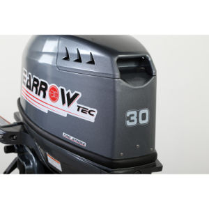Earrow Comparable with YAMAHA Outboard Motors 30HP for Sale pictures & photos