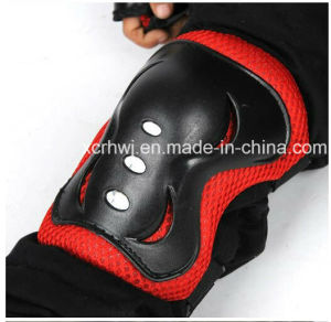 Cap and Child Pad Protector Sets for Sport Protection, Kids Bike Helmet, Skating Helmet and Knee Pad/Wrist Pad/Elbow Pad Protector for Kids, Knee Pads Protector