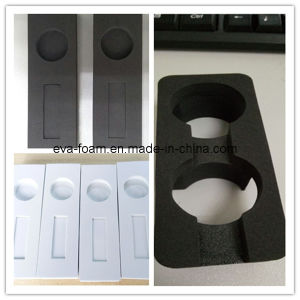 Eco-Friendly EVA Foam Inserts for Packaging EVA Foam Packaging Lining for Box pictures & photos