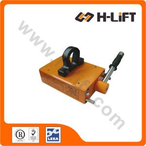 Permanent Magnet Lifter (PML-D Type) pictures & photos