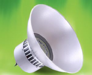 CE RoHS Best Price, 100W 5630SMD High Bay Light pictures & photos