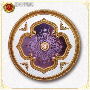 Artistic Ceiling Decoration (BRRD100-F-101-A) pictures & photos