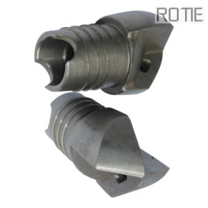 Alloy Steel Cast Down-The-Hole Drill Bit for Mining pictures & photos