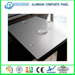 Made in China Onebond Building Materials ACP pictures & photos