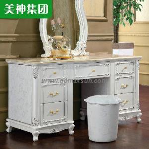 Furniture Design Dressing Table china modern wood dressing table wood furniture design dresser