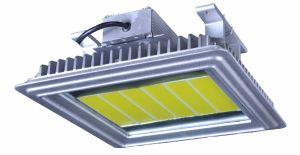 120W COB High Quality LED Outdoor Ex-Proof Light pictures & photos