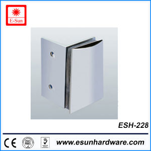 Hot Designs Glass Door Hinge (ESH-228) pictures & photos