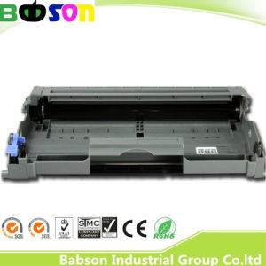 Babson Premium Black Toner for Brother Drum Unit Dr2050/2000/2025/Dr350 pictures & photos