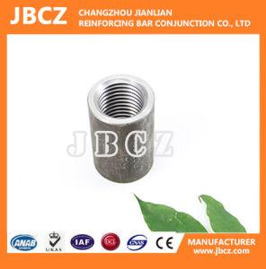 12-40mm Dextra Standard Steel Rebar Coupler/Joint/Sleeve/Coupling pictures & photos