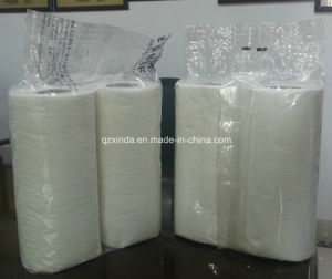Toilet Paper Multi-Rolls Packaging Machine pictures & photos