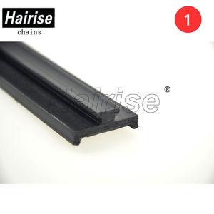 Conveyor System Parts Neck Guide Rail (Har619) pictures & photos