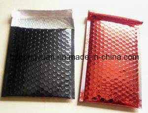 Aluminum Foil Bubble Gift Electronic Products Plastic Bag pictures & photos
