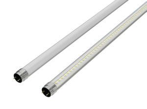9W/ 18W / 22W New Type St8 LED Tube with CE RoHS UL TUV pictures & photos