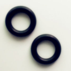 NBR O Ring for Auto parts with SGS RoHS Reach