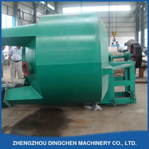 High-Consistency Hydrapulper for Waste Paper Pulp Making pictures & photos