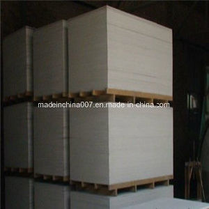 Fiber Reinforced Calcium Silicate Board, Ceiling Board pictures & photos