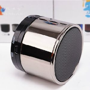 Silicone Waterproof Bluetooth Wireless Speaker Portable Mini Bluetooth Speaker for MP3 / iPhone / iPad / pictures & photos