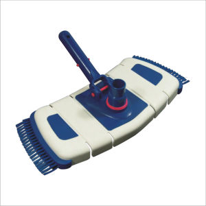 Flexible Vacuum Head for Swimming Pool pictures & photos