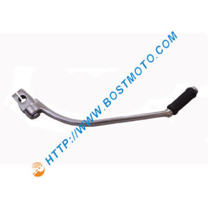 Motorcycle Parts Starting Lever for Ax4 pictures & photos