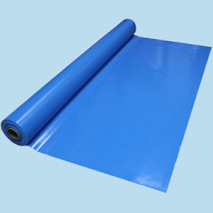 Hot Sale PVC Swimming Pool Liner pictures & photos