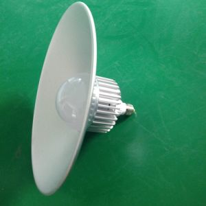 LED Professional Manufacturer 30W High Bay Pendant Lamp pictures & photos
