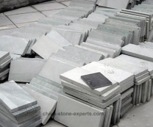 Natural Limestone/ Blue Stone for Paver Flooring (YQG-PV1005) pictures & photos