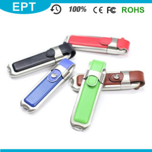 Wholesale Custom USB Flash Drive pictures & photos