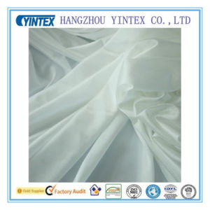 Yintex High Quality Smooth Fabric pictures & photos