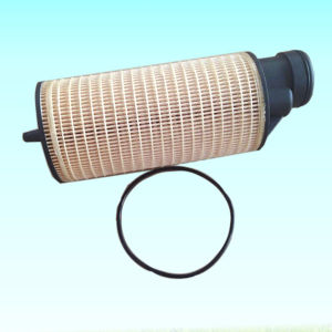 Screw Compressor Air Oil Intake Filter 1622314200 pictures & photos