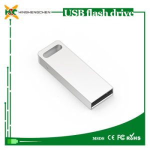 Waterproof USB Flash Drive USB 2.0 Pen Memory Stick pictures & photos