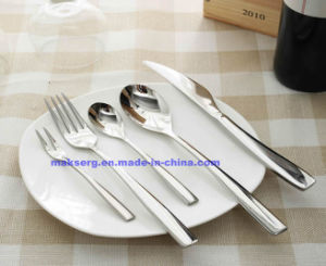 Stainless Steel Dinnerware China Dinnerware OEM Factory Manufacturer pictures & photos
