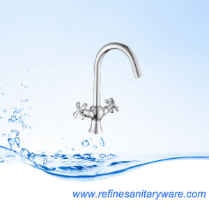 New Launched Kitchen Sink Tap and Faucet (R7038869C-M7138Y)