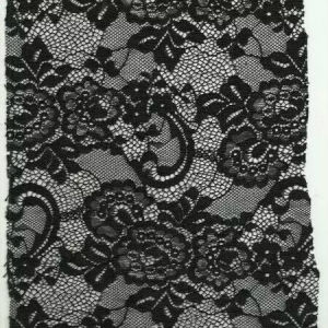 New Design High Quality Allover Lace (with oeko-tex certification FG0808) pictures & photos