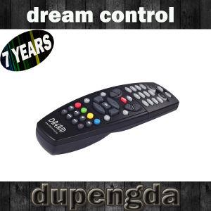 Dreambox Dm800HD Dm500 Remote Ctrol