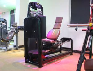 Wholesale Sporting Goods/Leg Press/China Gym Equipment (BFT-2016) pictures & photos