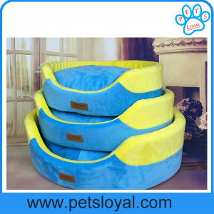 Dog Bed Supply Product Accessory House Pet Bed pictures & photos