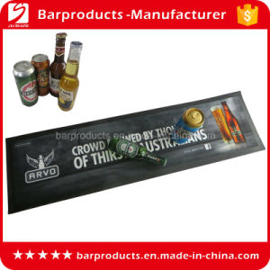 Personalized Service Nitrile Rubber Placemat