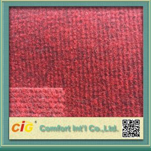 3D Printed Brushed Carpet for Polyeter (SADT04319) pictures & photos