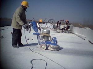 Guangzhou Concrete Floor Grinding Machine, Concrete Floor Polishing Machine pictures & photos