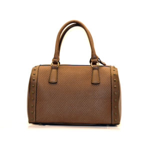 New Style Ladies Handbag with High Quality