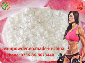 Trenbolone Hexahydrobenzyl 23454-33-3 pictures & photos