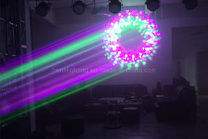 Sharpy 7r 230W Beam Moving Head Stage Disco Lighting (HL-230BM) pictures & photos