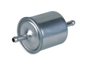 Fuel Filter for Nissan 16400-F5100 pictures & photos