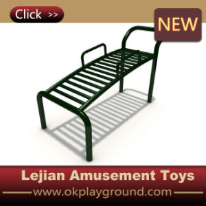 Popular Sport in USA Outdoor Fitness Equipment for Community (12166K) pictures & photos