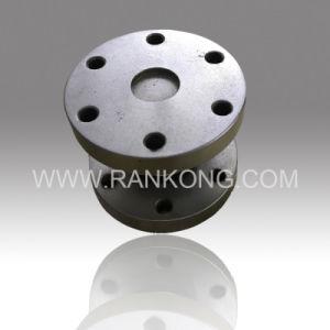 Currency Static Torque Sensor,