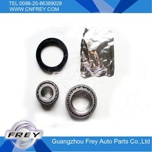 Wheel Bearing Kit (9013301025) for Mercedes Benz pictures & photos