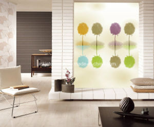 Home Decor for Inkjet Printer pictures & photos