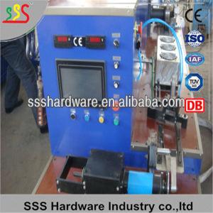China Supplier Large Capacity Nail Making Machine