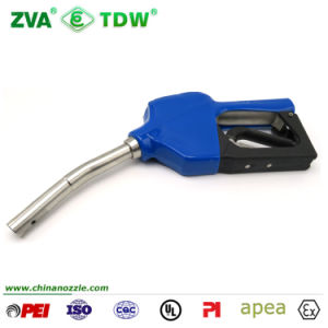 Stainless Steel Automatic Nozzle for Def Adblue (TDW E100) pictures & photos
