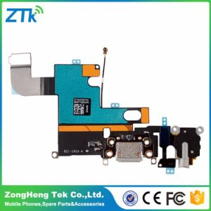 Original Cell Phone Flex Cable for Samsung Galaxy S7 Edge Charging Port pictures & photos